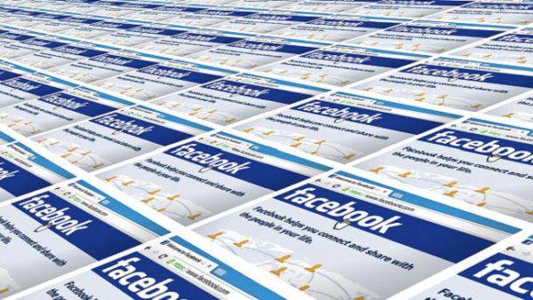Was ist die beste Alternative zum Messenger von Facebook