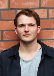 Paul Weinreich von FreelanceJunior
