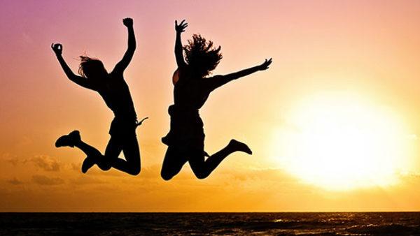 Wie motiviere ich mich für mehr Erfolg und Lebensqualität